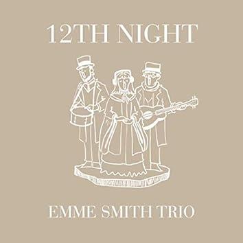 12th Night