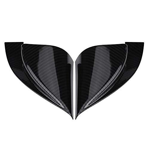 KimISS voordeur een zuil driehoek cover trim default Swarchz