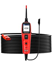 Autel PowerScan PS100 diagnosehulpmiddel voor elektrisch systeem