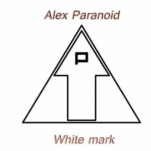 Alex Paranoid