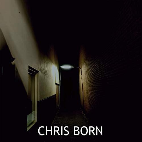 Chris Born