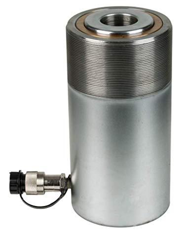 KS Tools 460.3623 Cilindro hidráulico 75t