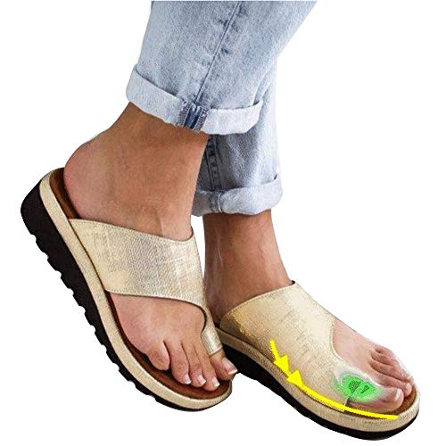 Cscd Shoes Semi Trailer Sandals Peep Toe Alpargatas
