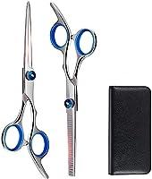 ANEAR hair scissors set