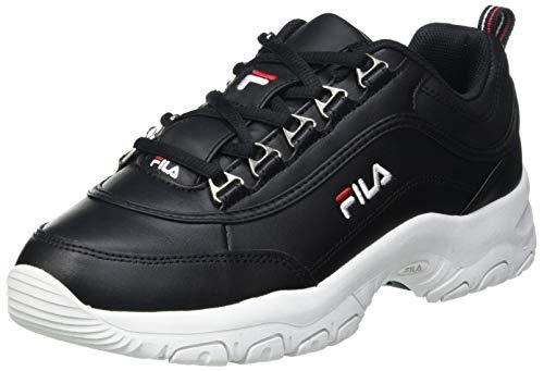 kruidvat sneakers fila