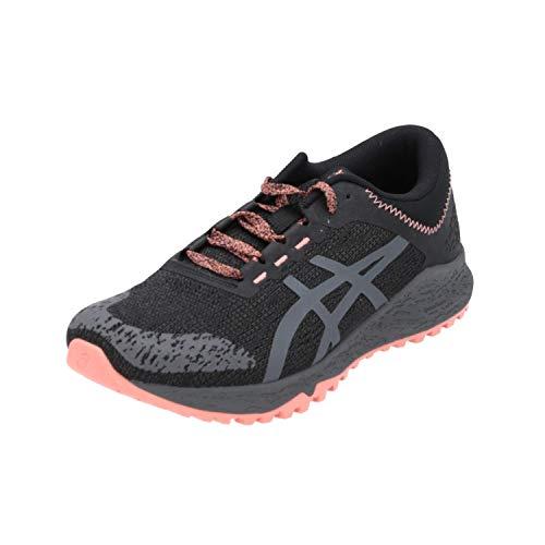 Asics Alpine XT Mujer Zapatillas de Senderismo