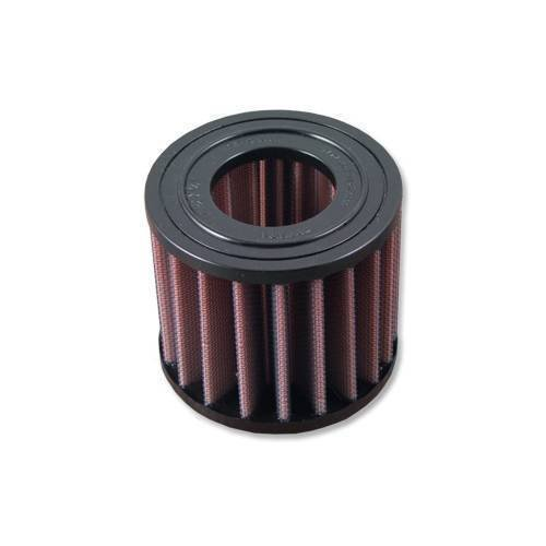DNA Air Filter for Yamaha YP 150 Majesty (00-02) PN: R-Y1SC09-01