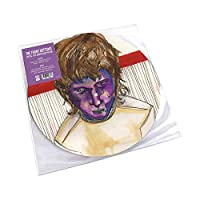 The Front Bottoms (10th Anniversary) [Picture Disc]