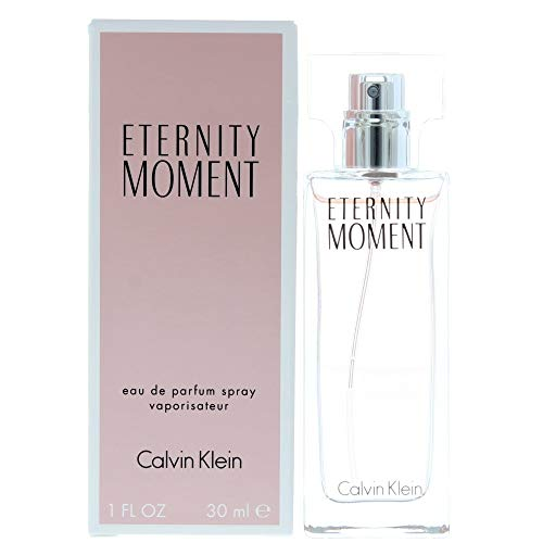 Calvin Klein Eternity Moment Woda Perfumowana 30 ml spray