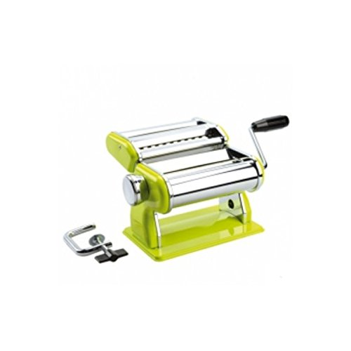 Pasta Maschine Nudelmaschine Funny Cuisine