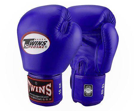 best boxing gloves 2017