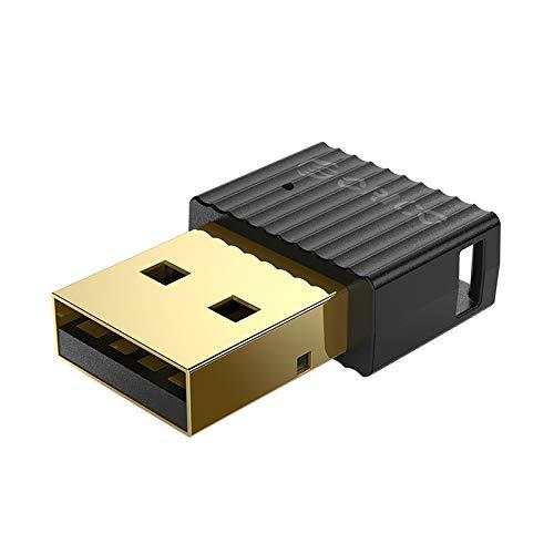 Adaptador Bluetooth 5.0 - BTA-508