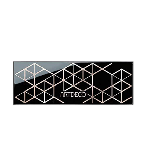 Artdeco > Collection The New Classic Magnetic Palette 1 Stück