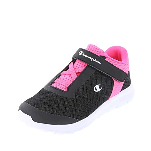 Best Shoes for Intoeing