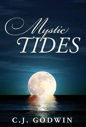Mystic Tides