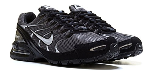 Nike Mens Air Max Torch 4 Running Shoe US Size 15
