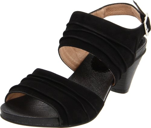 Cordani Women's Rylee, Black, 41 EU/10.5 M US