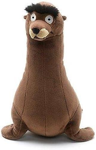 Disney Finding Dory Officiel 30cm Gerald Le Sea Lion Doux Peluche