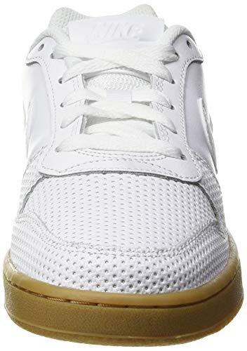 Nike Ebernon Low Premium ❗Meilleure offre ❗