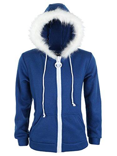 CoolChange Undertale Kapuzen Pullover von Sans Größe: S