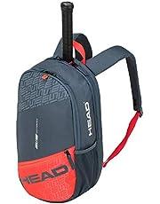 Head Elite ryggsäck/tennisväska