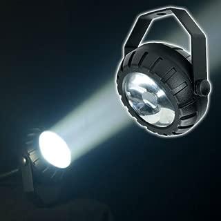 CHAUVET DJ LED Pinspot Compact Spot Light