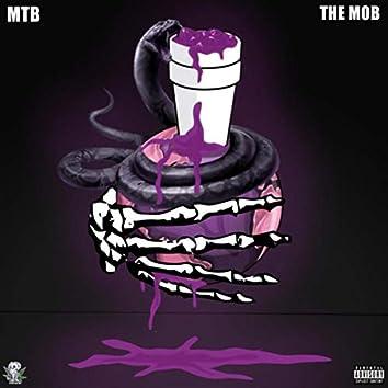 MTB the Mob