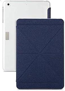 Moshi Versacover for iPad mini with Retina Display - Blue [99MO064522]