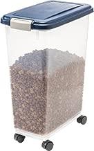 IRIS USA Airtight Food Storage Container MP-10