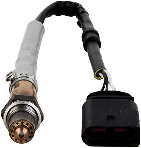 Bosch 16575Sensor de Oxígeno, OE tipo ajuste