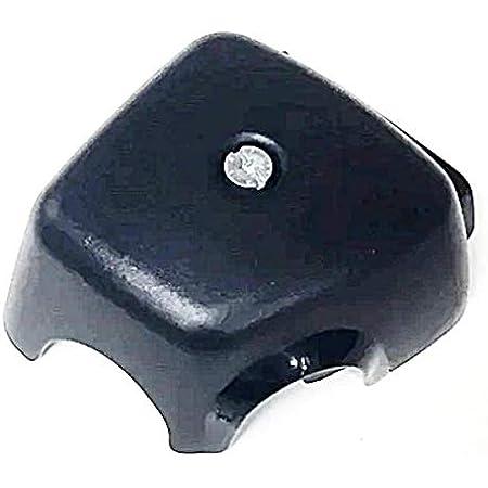 STIHL Engine Shroud 4180 080 1609 /& Cover 4180 080 0401 Fits HT//KM//FS//FC