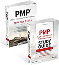 PMP Project Management Professional Exam Certification Kit: 2021 Exam Update