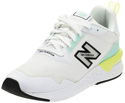 New Balance Damen WS515RC2 Trailrunning-Schuh, Multicolor, 32 EU