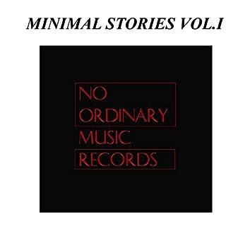 Minimal Stories Vol.I