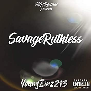SavageRuthless