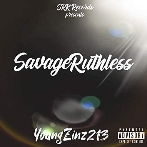 Youngzinz213