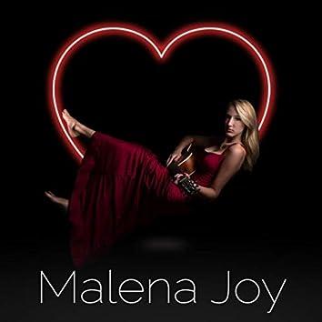 Malena Joy