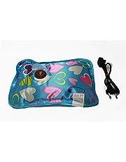 حقيبة كهربائبة للماء الساخن/ صحية وامنة