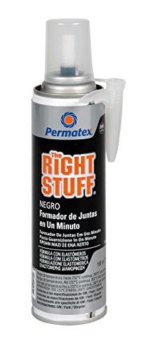 Krafft Fluids – formador de joints Right Stuff permatex1
