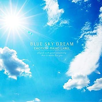 Blue Sky Dream