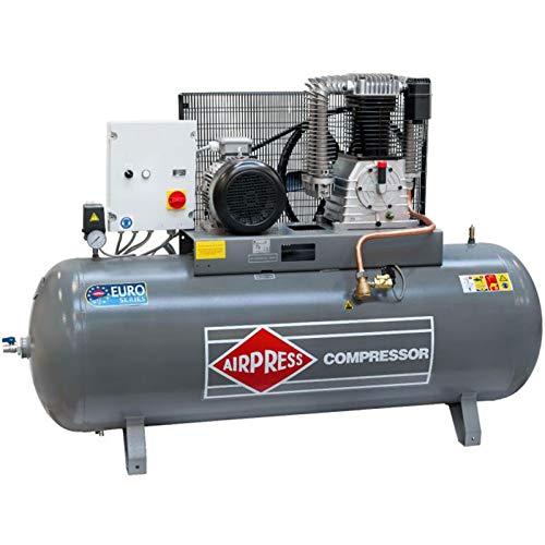 Compresor de Aire Airpress HK 1500-500