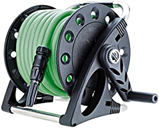 Claber Aqua Pony Hose Reel Kit 8884