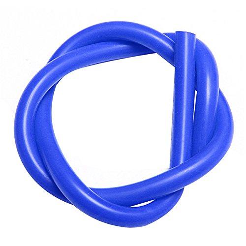 EsportsMJJ 1 M siliconen slang slang slang binnendiameter 16 mm siliconen slang