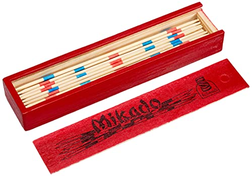 Schmidt Spiele -  40425 Mikado, bunt