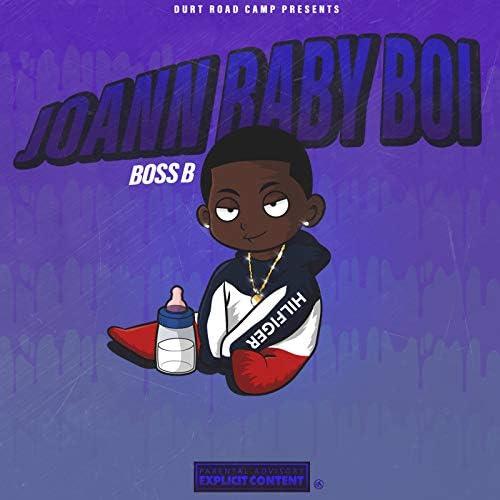 Boss B