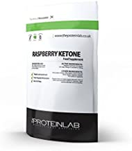 Raspberry Ketone – Weight Loss Aid 14 to 240 Capsules – Buy Bulk at a Discount 60 Capsules – Refill Pack Estimated Price : £ 5,49