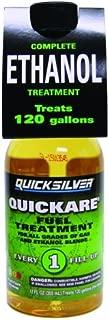 MERCURY Quickare Fuel