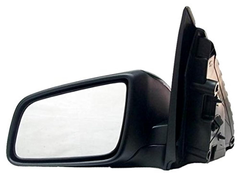 Dorman 955-1642 Pontiac G8 Driver Side Power Replacement Mirror