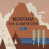 Montana Bar Exam Review, Introduction