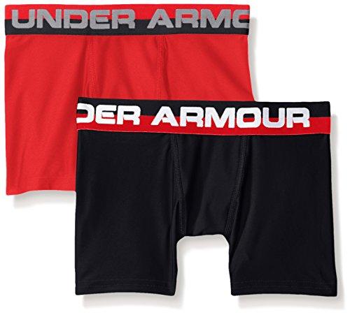 Top boys underwear under armour for 2020